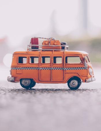 Postauto350x450