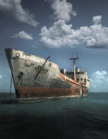 postschiff350x450