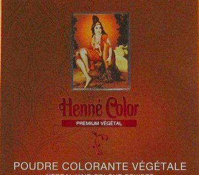 henne color premium vegetal burgunderrot e1614848733368