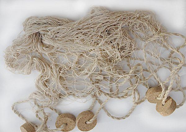 fischernetzkorken
