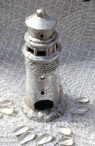 leuchtturmsilber