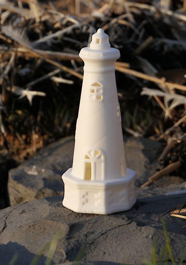 leuchtturmweissklein