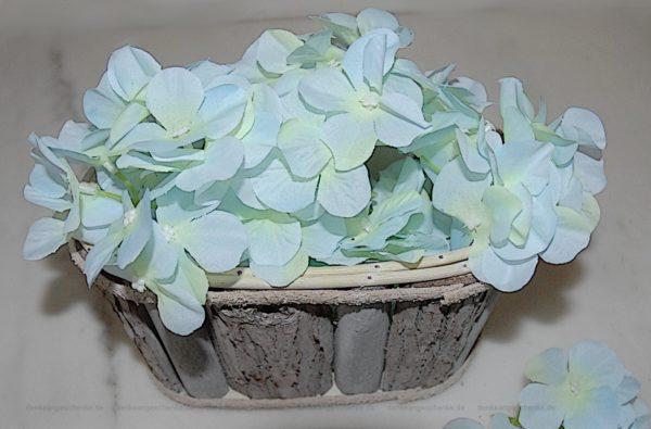 hortensienblaubastel2