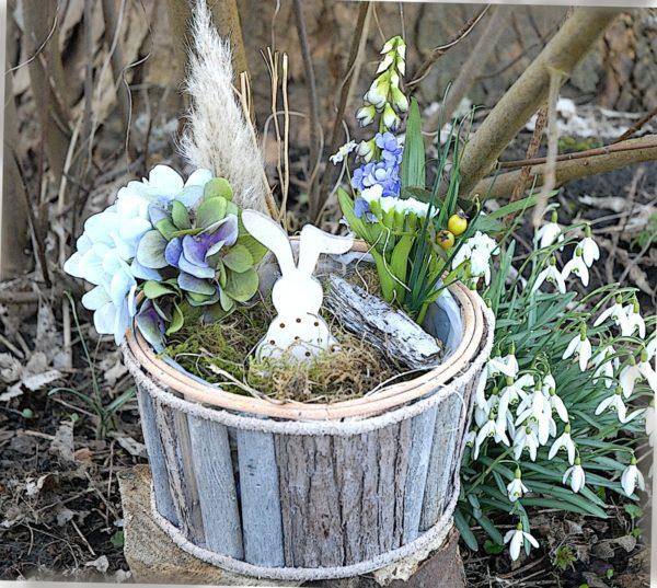 rundepflanzbox 1