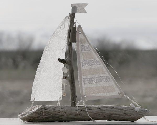 schiffspitzeklein